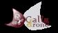 DGaliadrone – Trabajos aéreos con drone