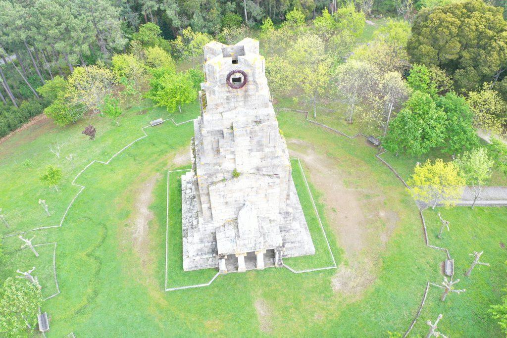 arquitectura-drone-topografia