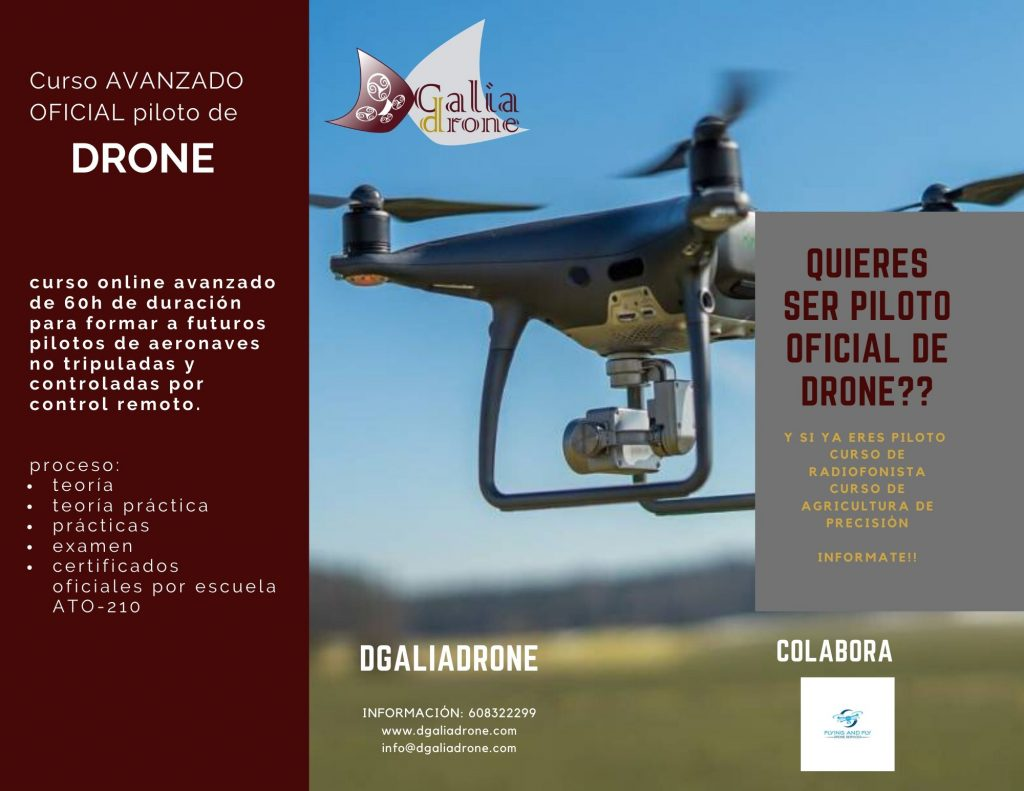 cursos-piloto-drone-dgaliadrone.